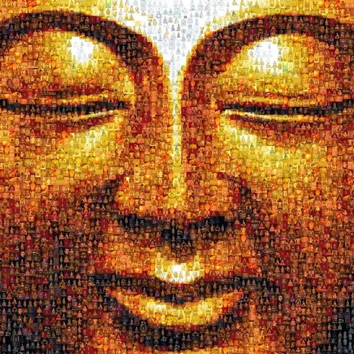 Buddha Power Store