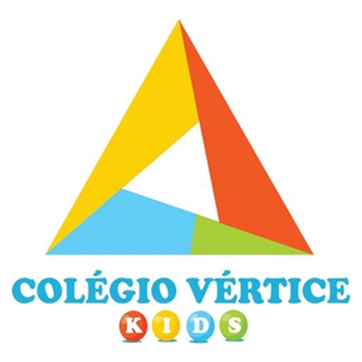 Colégio Vértice Kids