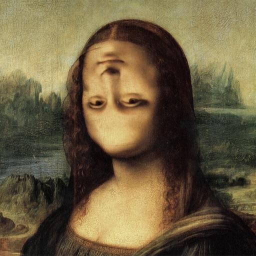 Faceover: Photo Face Swap