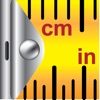 Handy Measure-Measuring Tool Reviews