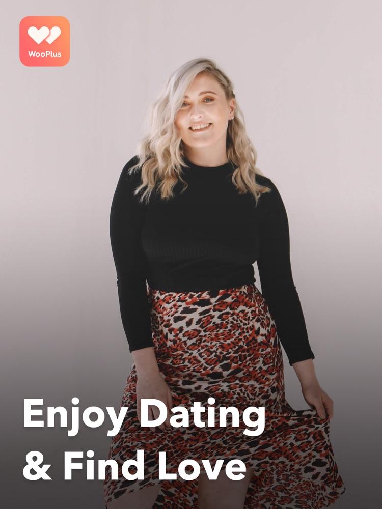 Kostenlose dating-sites für dicke frauen