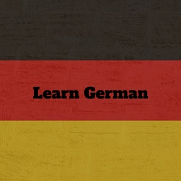 Learn German - Fast and Easy