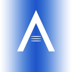 Aclipt