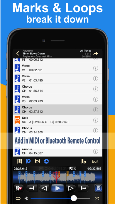 Anytune Pro App Download - Android Apk App Store
