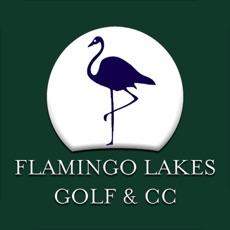 Activities of Flamingo Lakes Golf & CC