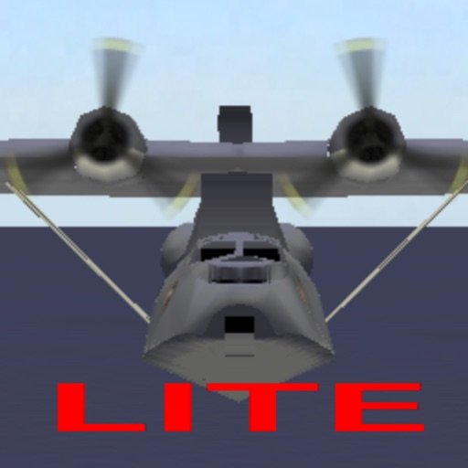 PBY 3D Lite