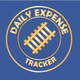 Daily Expenses Tracker