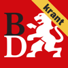 Brabants Dagblad Krant
