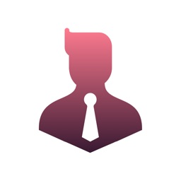 CardSafe - My Contacts Manager