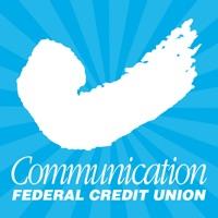 Communication Federal CU