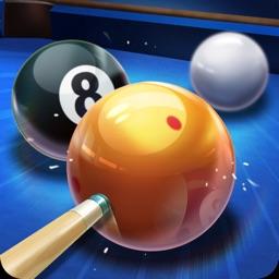 Real 8-Ball Pool
