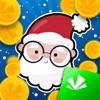 Spin Day - カジノゲームアプリ