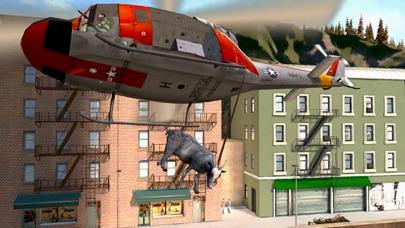Goat Simulator: Pocket Editionのおすすめ画像4