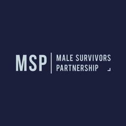 MSP Self Help