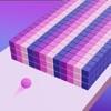 Color Bump 3D - iPhoneアプリ