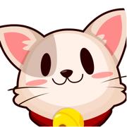 貓印直播-在線陪聊視訊直播