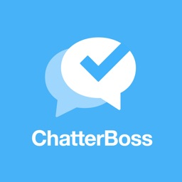 ChatterBoss Personal Assistant