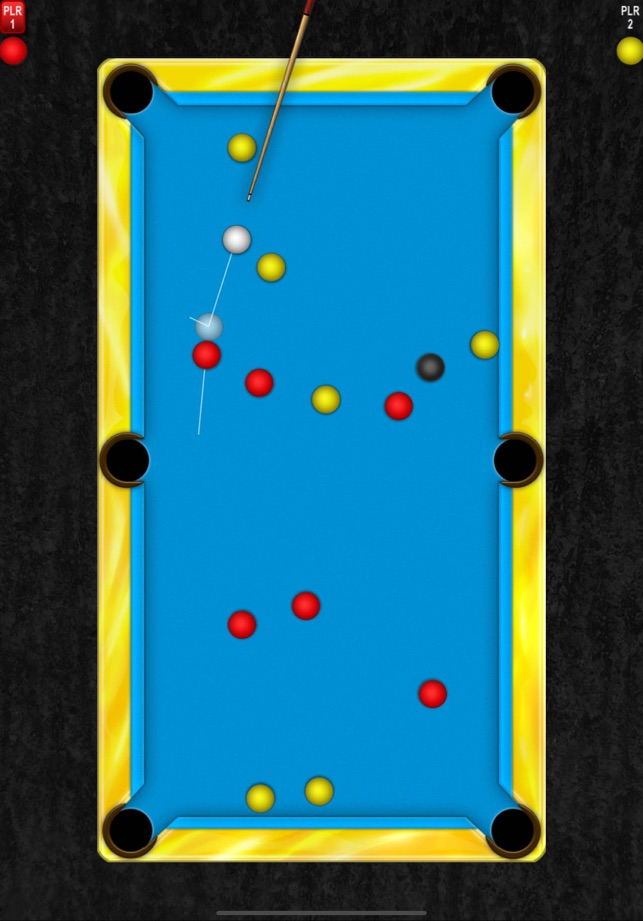 Pool On The App Store