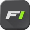 Dmac Mobile Developments, LLC - Fuel-It Ethanol Content artwork