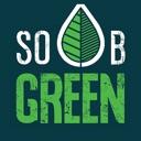 So-B-Green