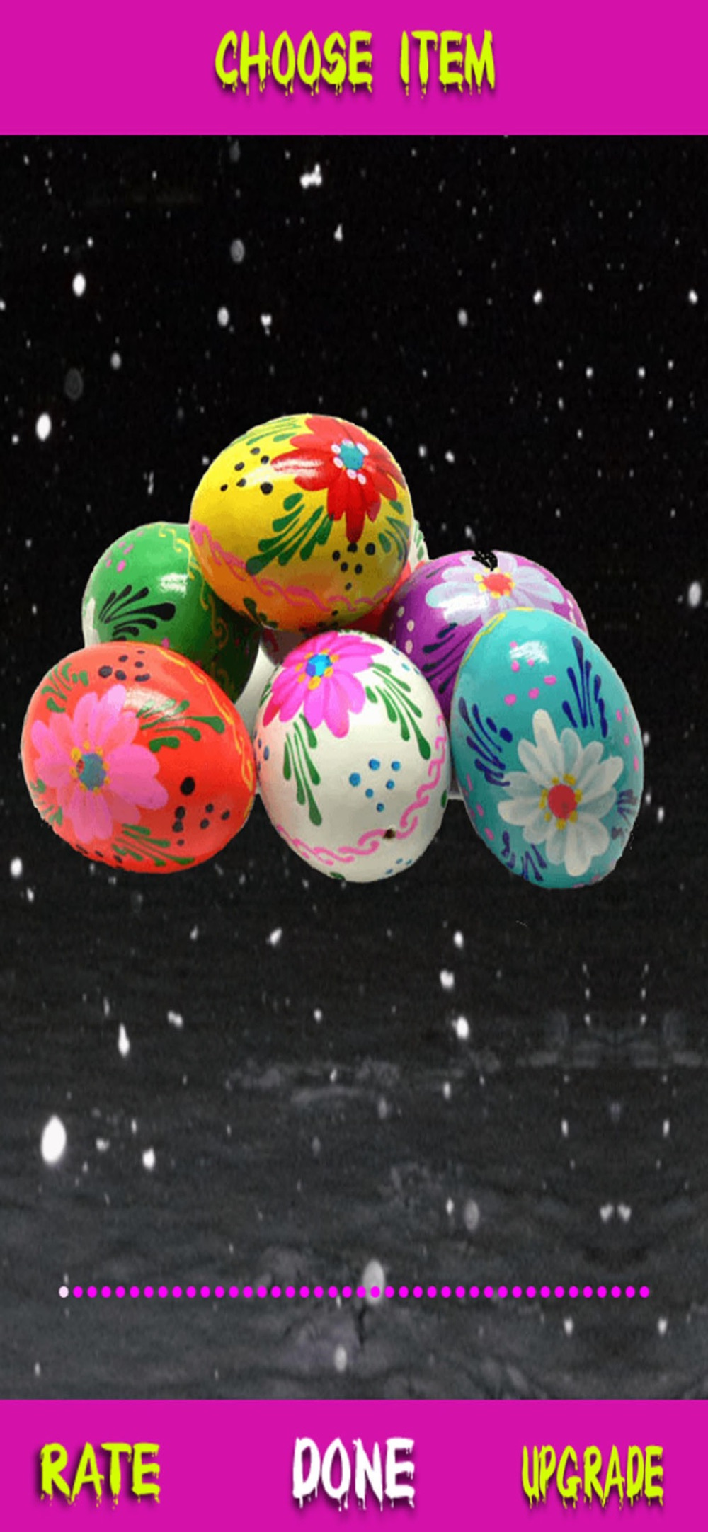 Happy Easter Day- Photo Editor hack tool