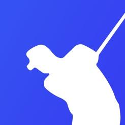 Gratis-Golf-Dating-Websites