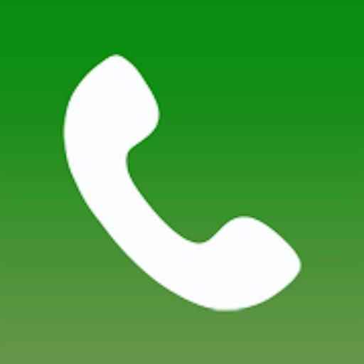 WeTalk Pro iOS App