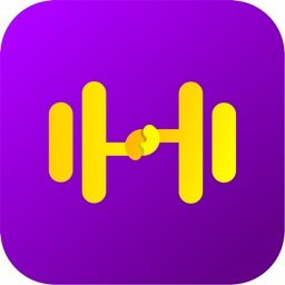 Personal Fit App