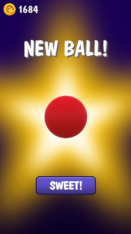 Amaze Ball 3D screenshot-4