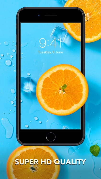 Super HD Wallpapers & Themes