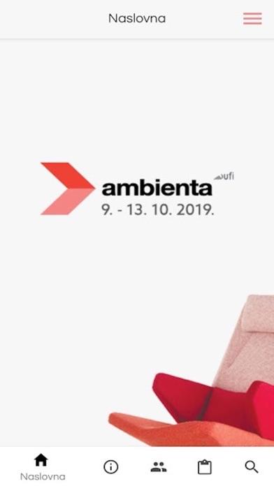 点击获取ambienta