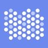 Calory - iPhoneアプリ