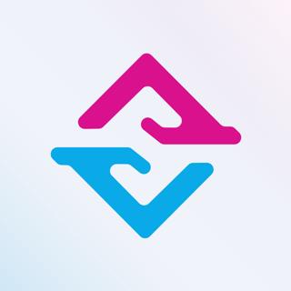 kundli πρόγραμμα συμπαίκτη δωρεάν λήψη πλήρη έκδοση εμπορευολόγηση