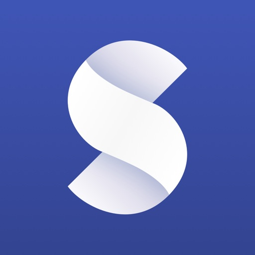 Supershift - График смен