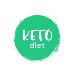 Ketogenic Diet Video