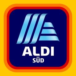 Aldi Sud Angebote Filialen Im App Store