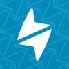 happn — Dating app