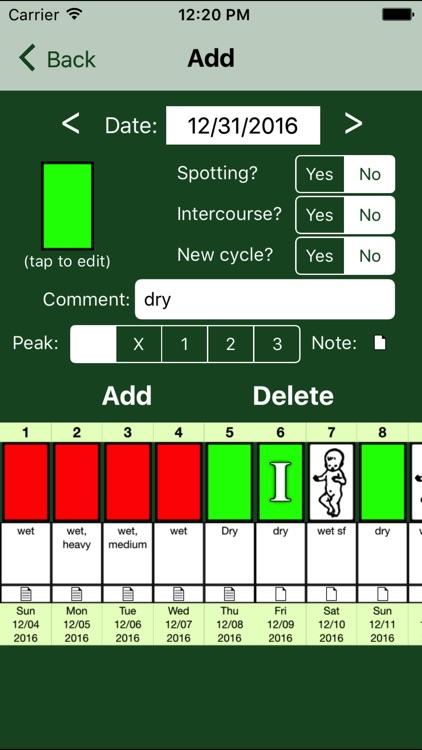 NFP Charting screenshot-3