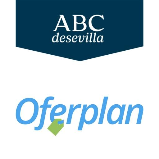 Oferplan ABC Sevilla
