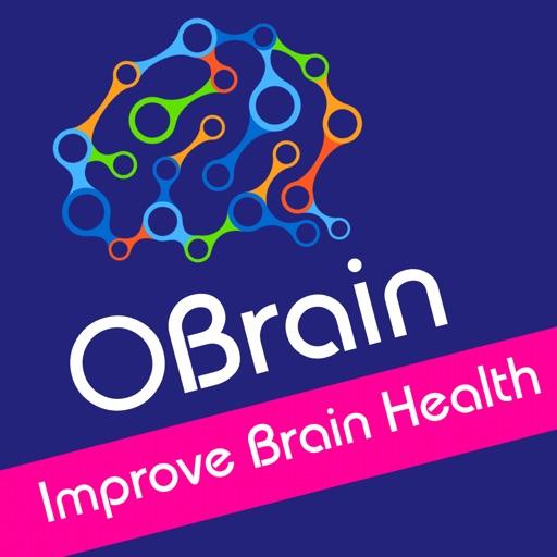 OBrain: Improve Brain Health