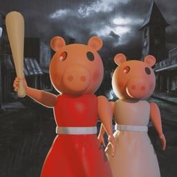 Piggy Chapter 1