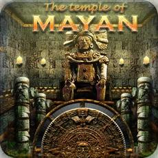 玛雅神庙 开心消除 - 经典泡泡射击单机祖玛休闲小游戏