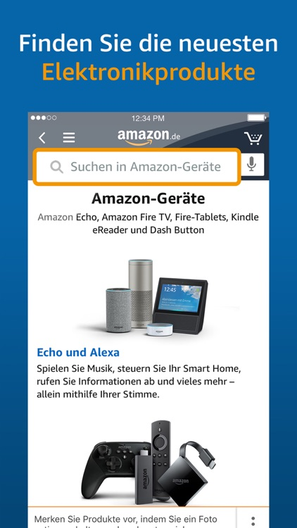 Amazon screenshot-7