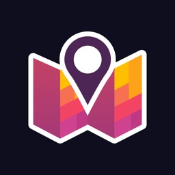 Wander - AR City Guides