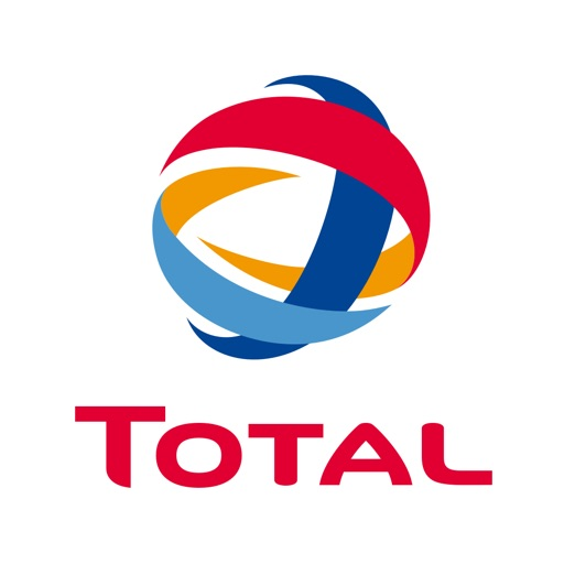 Nearest Service Station >> Total Services Station Finder By Total Marketing Services
