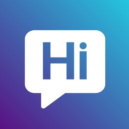 O'Hi! - Connect with QR