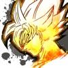 ドラゴンボール レジェンズ iPhone / iPad