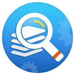 ‎Duplicate Finder and Remover