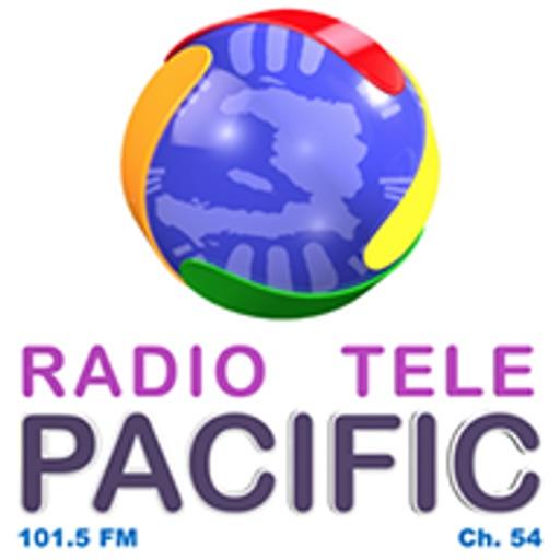 Radio Tele Pacific
