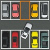 駐車場の王 - iPhoneアプリ
